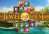 Jewel Quest Kostenlos Online Spielen