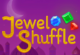 Lösung Jewel Shuffle