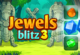 Lösung Jewels Blitz 3