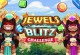 Jewels Blitz Challenge