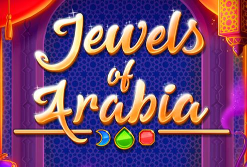 Jewels Kostenlos Spielen