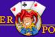 Lösung Joker Poker