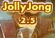 Lösung Jolly Jong 2.5