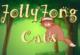 Lösung Jolly Jong Cats