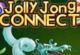 Lösung Jolly Jong Connect