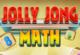 Lösung Jolly Jong Mathe
