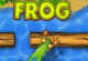 Lösung Jumper Frog