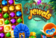 Jungle Jewels Adventure