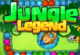 Lösung Jungle Legend