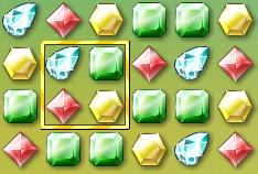 Juwel Spiele