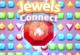 Juwelen Mahjong