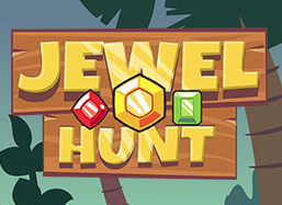Juwelenspiel