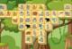 Katzen Mahjong 2