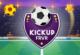 KickUp FRVR