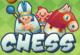 Lösung Kinder Schach