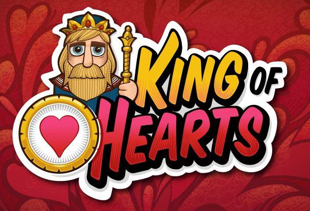 King Spiele Kostenlos Runterladen