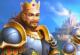 Kings and Knights Mahjong