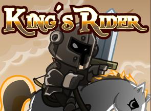 Www King Spiele De
