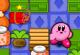 Lösung Kirby Bomberman