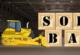 Lösung Kisten verschieben Spiel