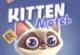 Lösung Kitten Match
