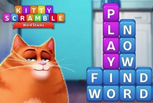 Mustersuche Kostenlos Online Spielen