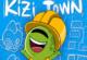 Lösung Kizi Town
