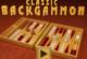 Lösung Klassisches Backgammon