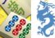 Lösung Klassisches Mahjong