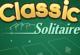 Klassisches Solitär