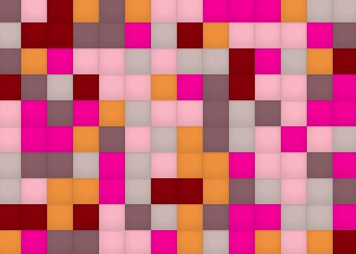 Klicker Klacker 2 Kostenlos Spielen