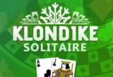 Klondike Solitaire 3