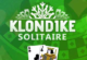 Freecell Solitaire Spiele Kostenlos