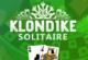 Lösung Klondike Solitaire 3