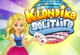 Klondike Solitaire 4