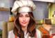 Kochen & Essen Wimmelspiel