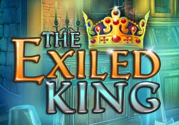 König Spiel
