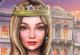 Königliche Braut