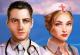 Krankenhaus Wimmelbild
