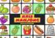 Kris Mahjong 2
