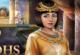 Lösung Land der Pharaonen