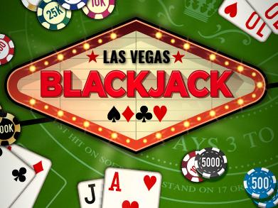 Blackjack Multiplayer Kostenlos