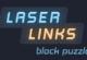 Lösung Laser Links