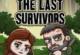 Lösung Last Survivors
