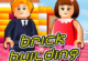 Lösung Lego Game