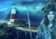 Wimmelbild Leuchtturm