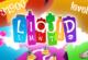 Lösung Liquid LMNTS