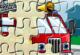 LKW Puzzle