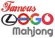 Lösung Logo Mahjong