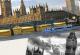 Lösung London Mahjong